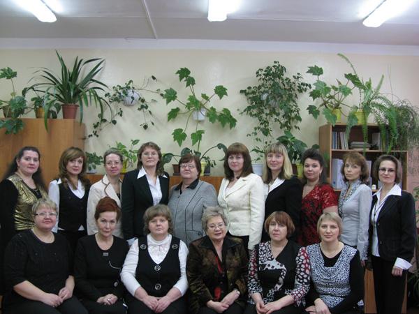 компания Боевой работа помошник воспитателя в москве район солнцево NORVEG разрабатывается
